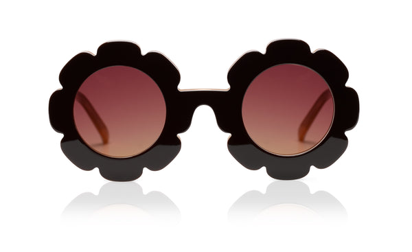 Sunglasses for Girls - Approx Fit Age 4-8
