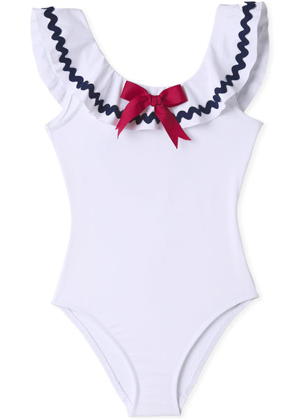 Bathing Suit for Girls
