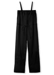 Jumpsuit For Girls