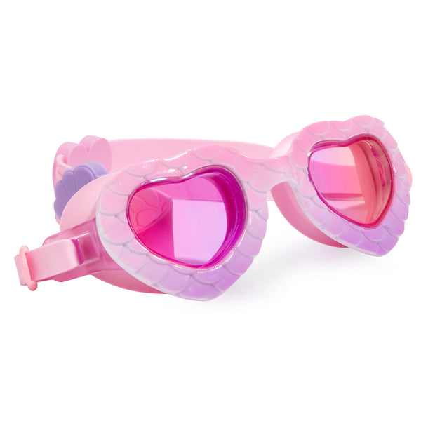 Swimming Goggles for Girls
