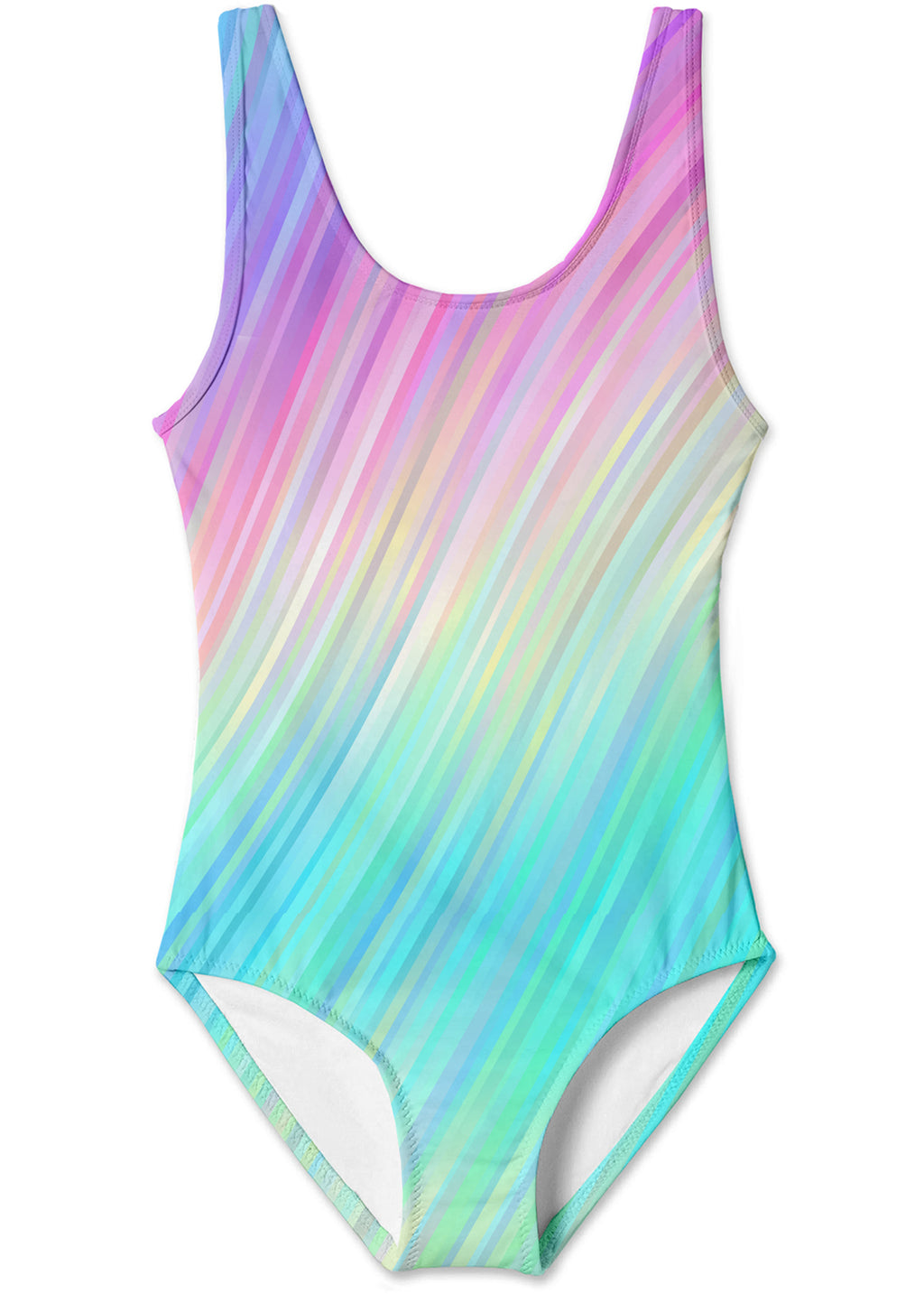 colorful bathing suit for girls, swimsuits for girls, colorful swimwear for girls, beachwear for girls
