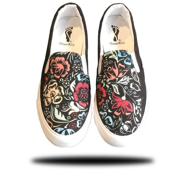 custom printed, custom shoes, custom footwear, personalized