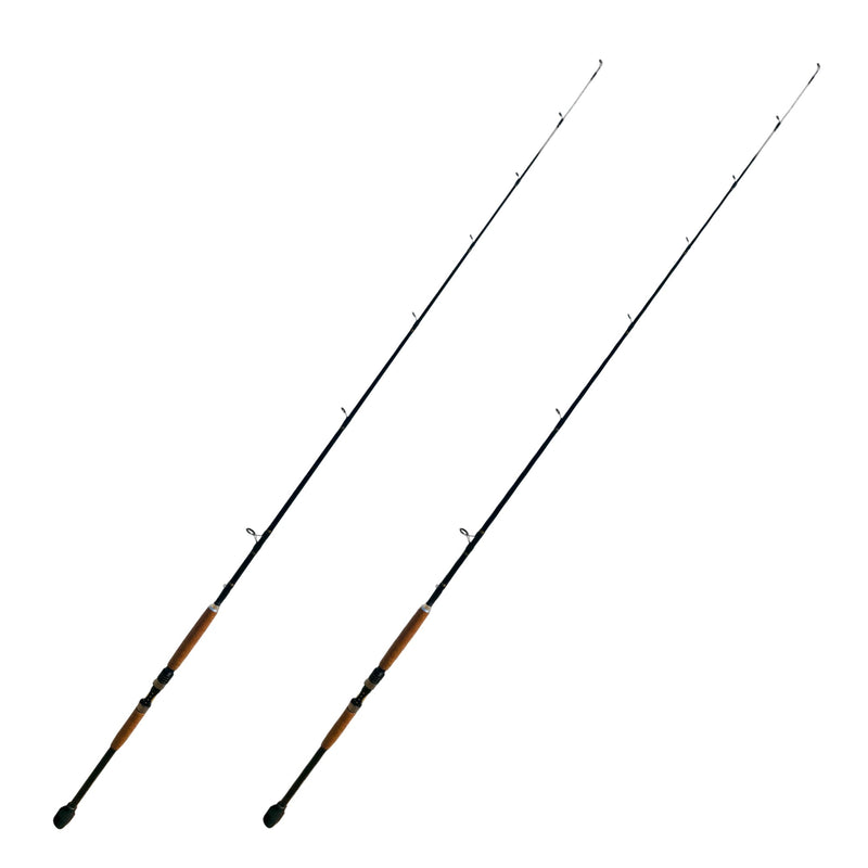 Pro Spinner 7 ft. 2pc. Spinning Rod | 12-25 lb. Moderate Action, Fishing Rods - Eat My Tackle