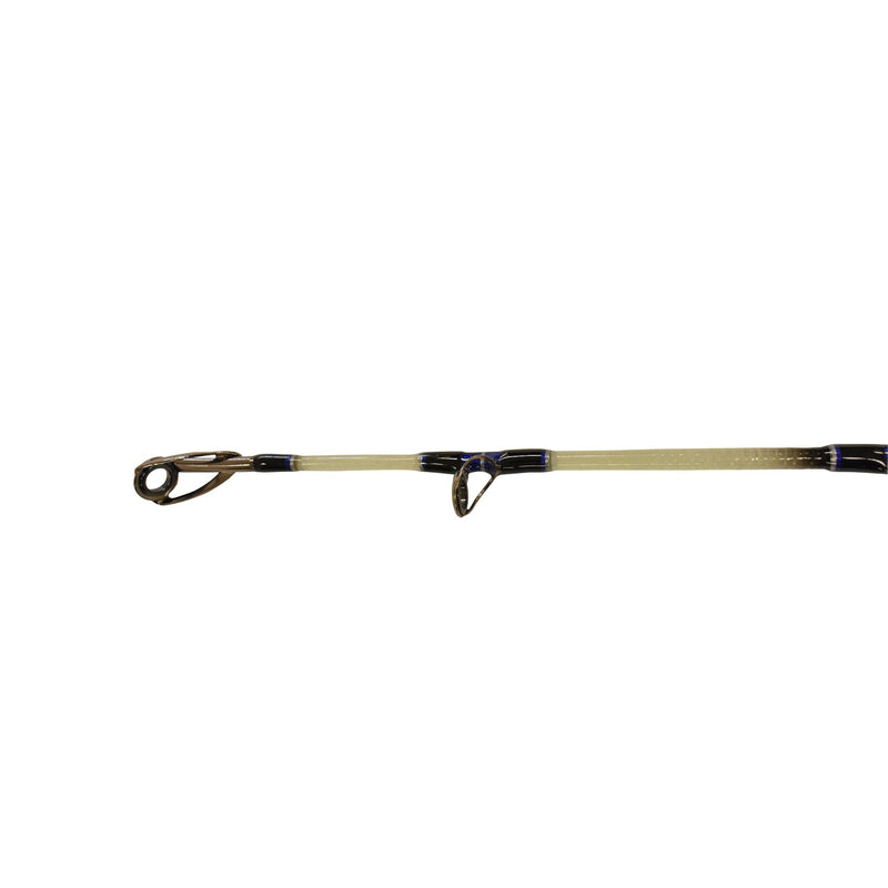 Open Guide Boat Rod | Saltwater Fishing Rod,  - Eat My Tackle