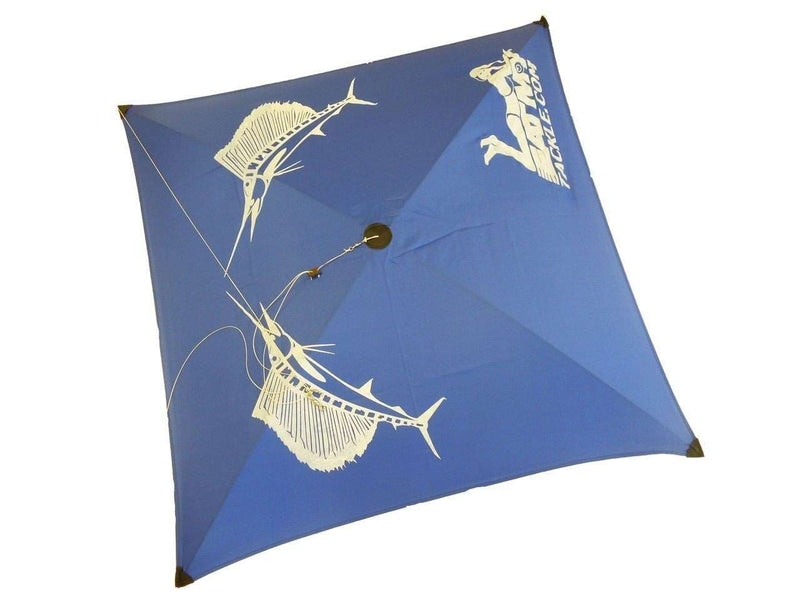 Fishing Kite | Blue Marlin Tournament Edition, Fishing Tackle - Eat My Tackle