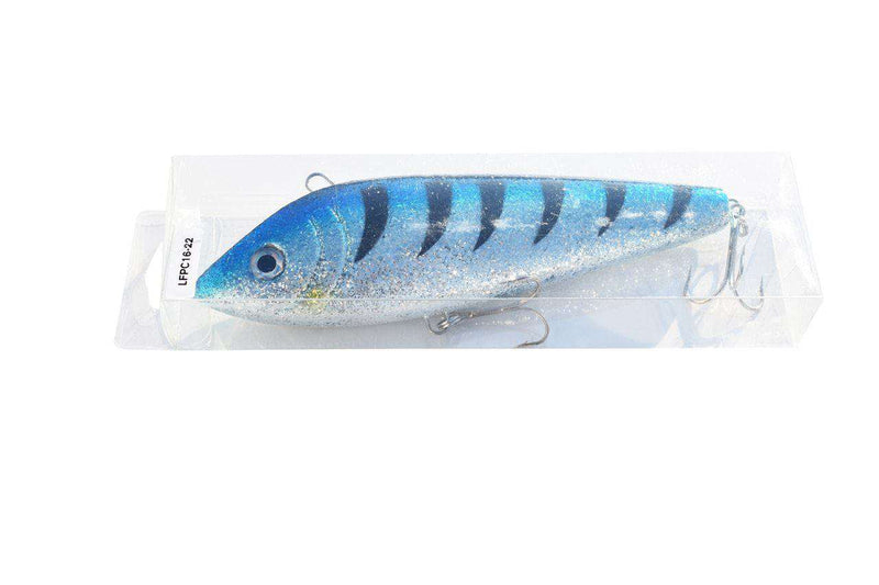 Bonito Diving Crankbait Lure, Fishing Lures - Eat My Tackle