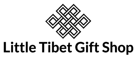 Little Tibet Gift Shop