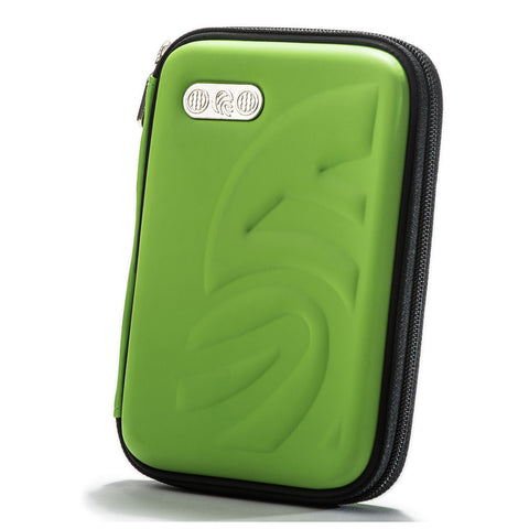Ezy-fit Case