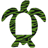 Omnipod Turtle Patch