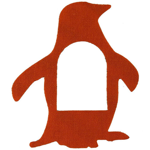 Omnipod Penguin Patch