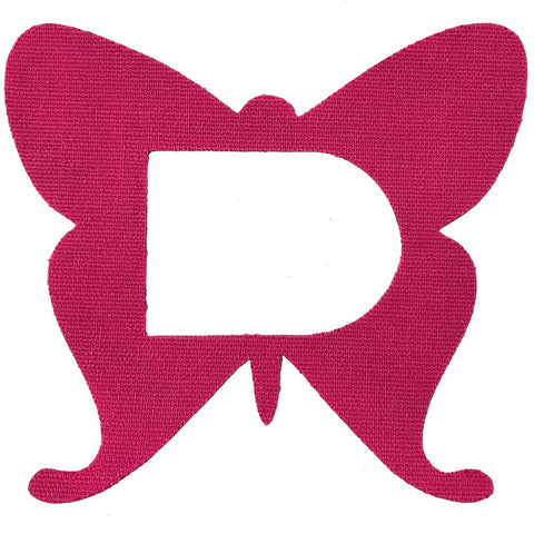 Omnipod Butterfly Patch