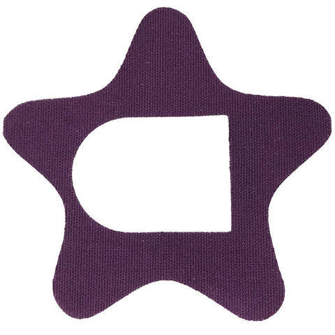 Omnipod Star Patch