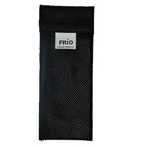 Frio Individual Insulin Cooling Wallets