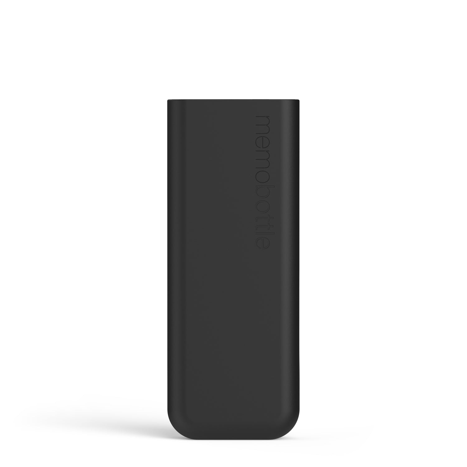 SLIM Silicone Sleeve - Black Ink