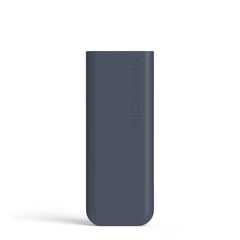 SLIM Silicone Sleeve - Midnight Blue