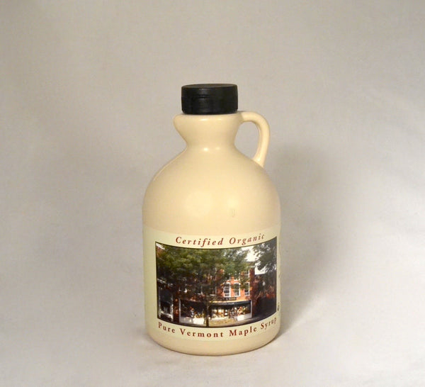 Pure Vermont Maple Syrup,Maple Syrup,Vermont Maple Syrup,Vermont Syrup