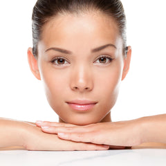 Retinol and Skin Care How To's