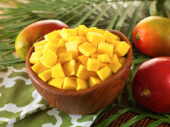 Mango Butter for Better Skin Health