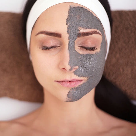 Ezvid Wiki Review - The 10 Best Dead Sea Mud Masks