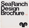 SFMOMA Explores The Sea Ranch