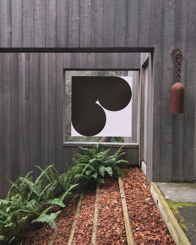 Barbara Stauffacher Solomon, SuperSign 2