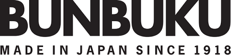 Bunbuku - Made in Japan Since 1918