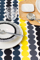 Marimekko Tabletop & Kitchen