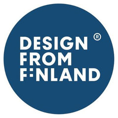 Design from Finland - Iittala at Placewares