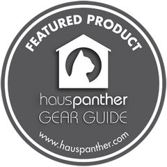 Haus Panther Guide Guide