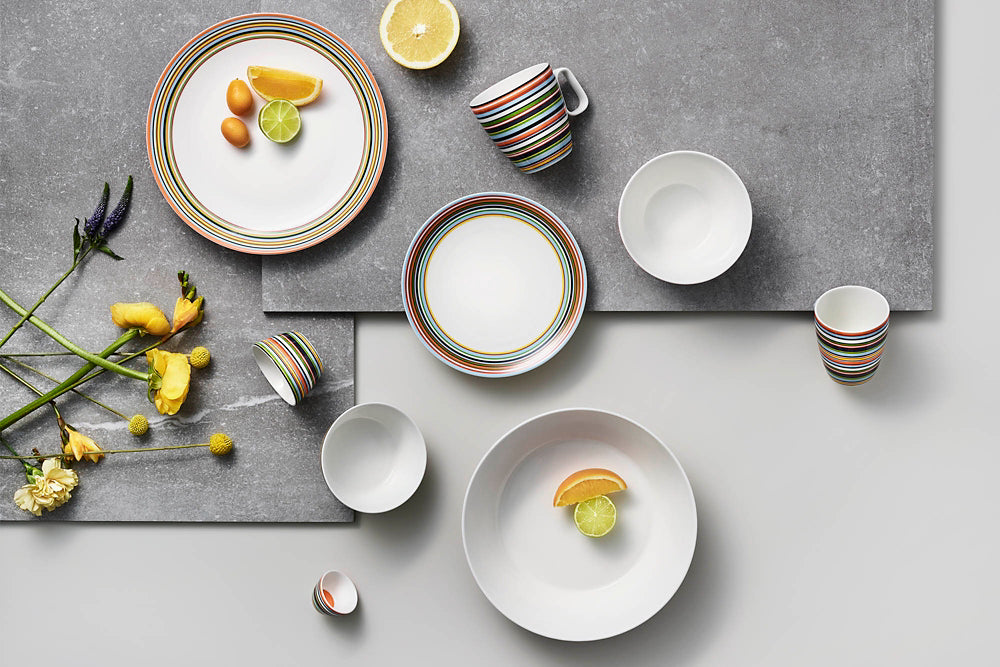 Placewares Iittala, Origo Collection