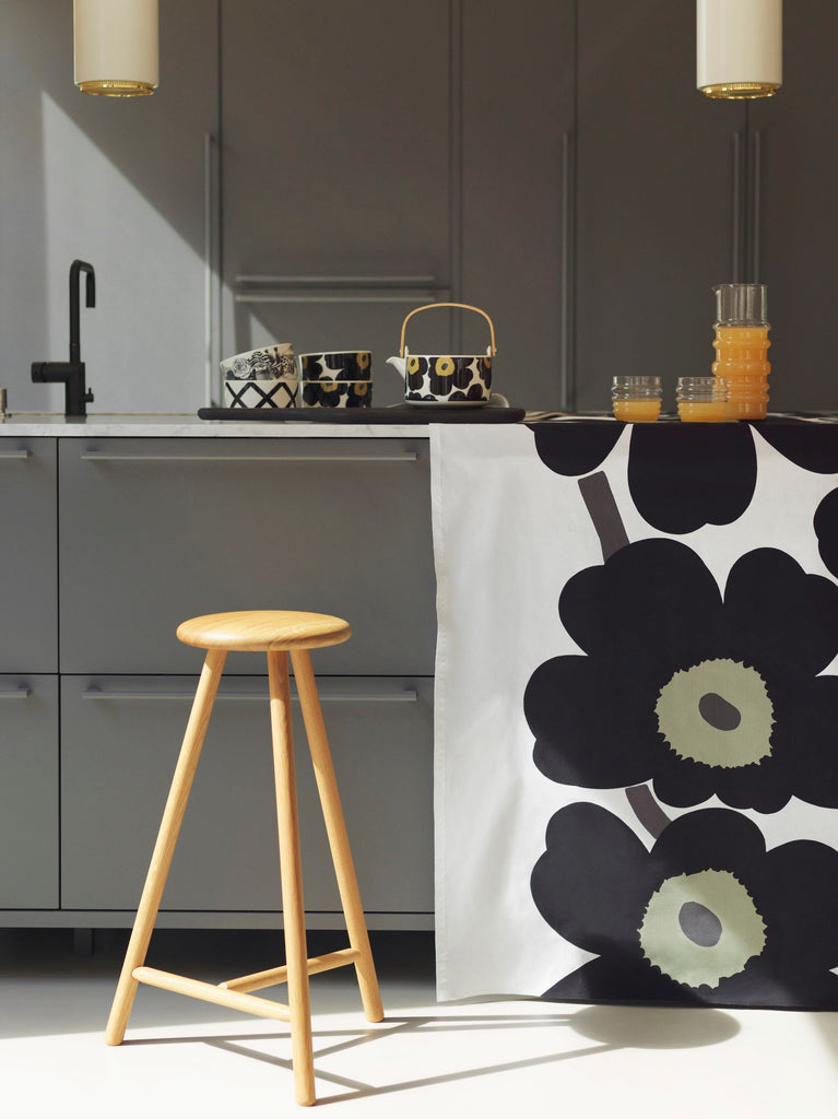 Marimekko Kitchen & Tabletop