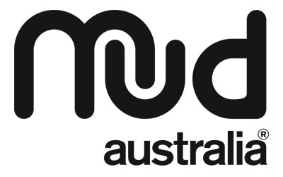 Mud Australia at Placewares