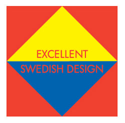 Excellent Swedish Design Award
