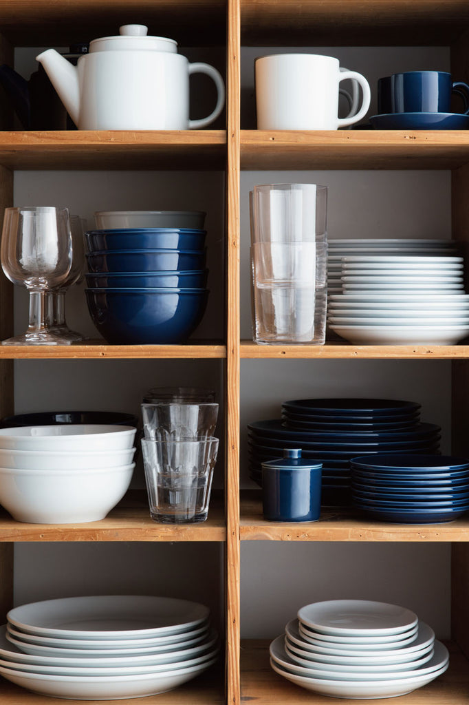 Common Collection at Placewares