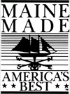 Made in Maine