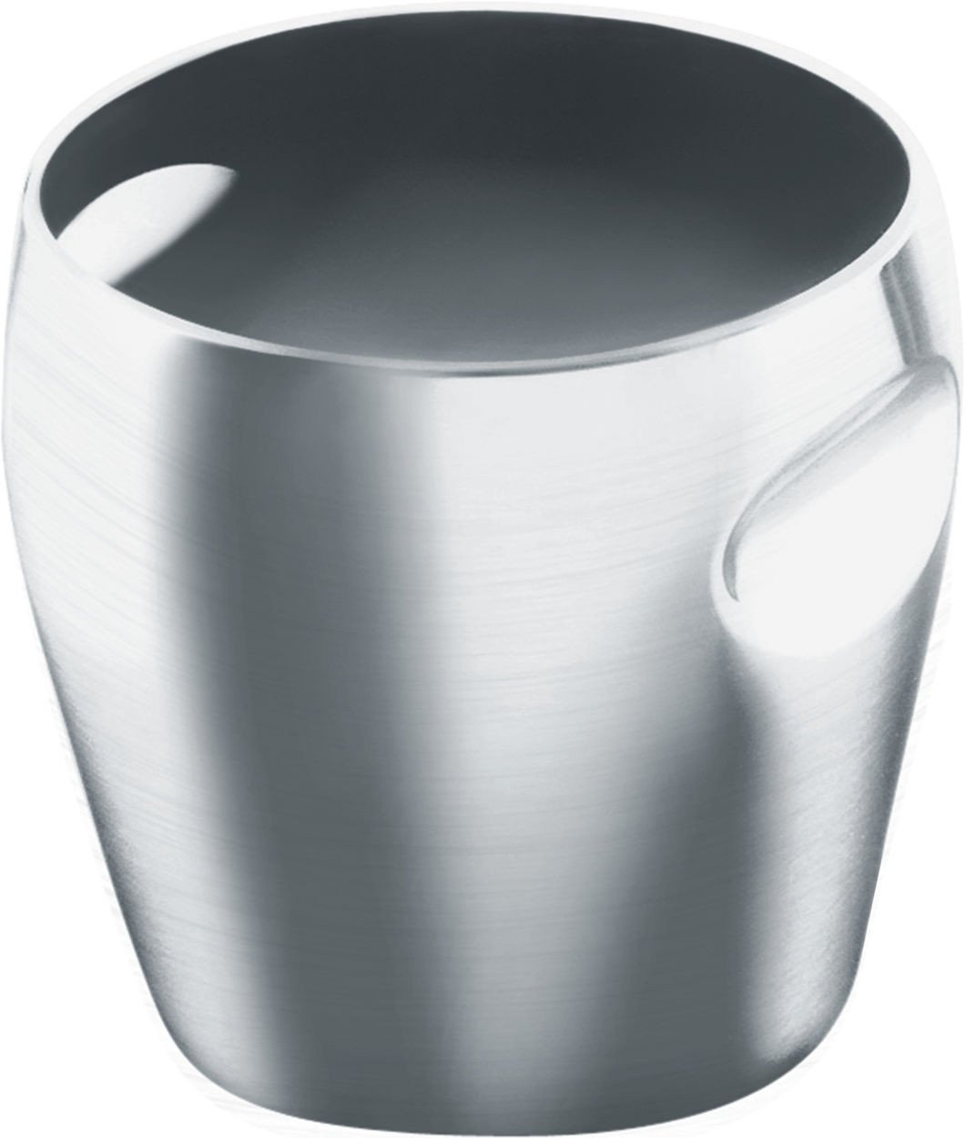Alessi, Ice Bucket, - Placewares