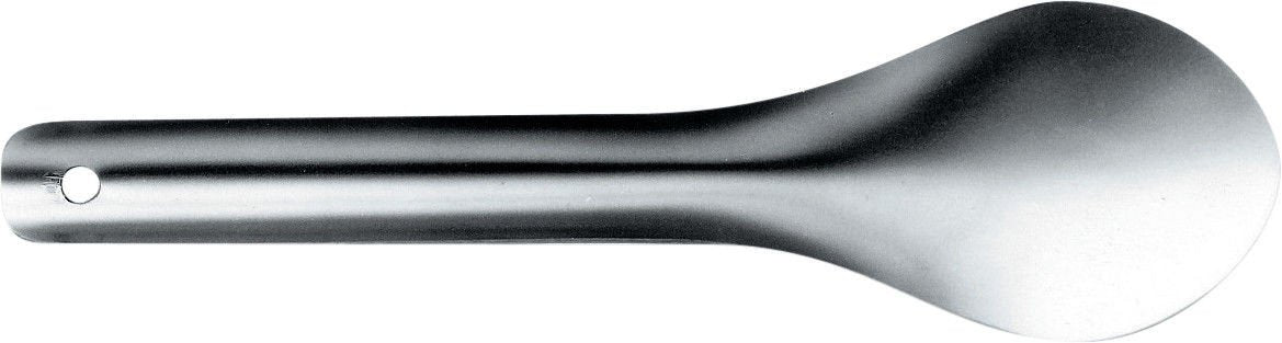 Alessi, Italian Ice Cream Scoop, - Placewares