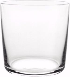 Alessi, Water - Jasper Morrison's Glass Family, Set/4, - Placewares