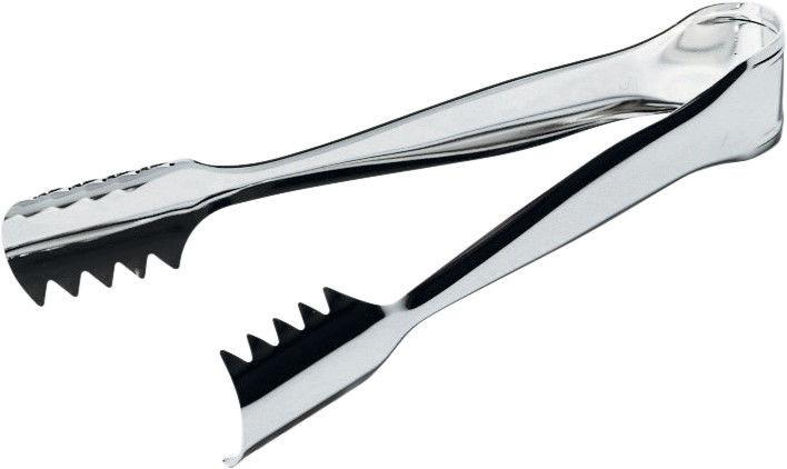 Alessi, Ice Tongs, - Placewares