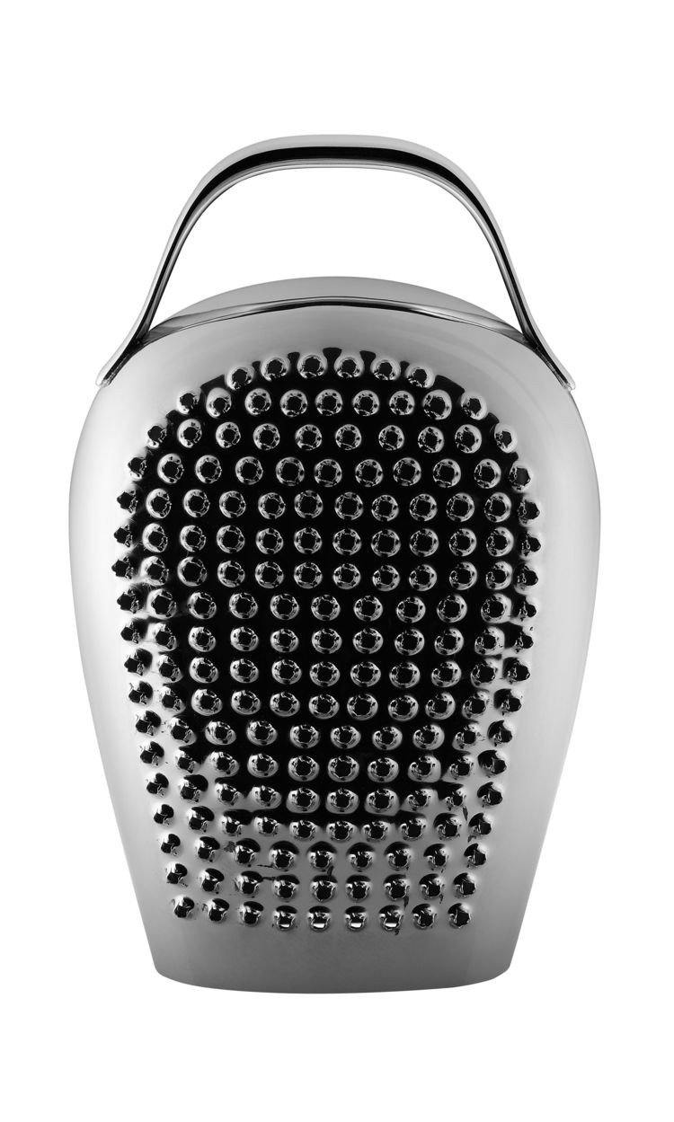 Alessi, Cheese Please cheese grater, - Placewares
