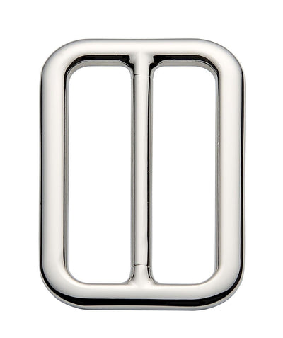 Alessi, Buckle Tube Squeezer, - Placewares