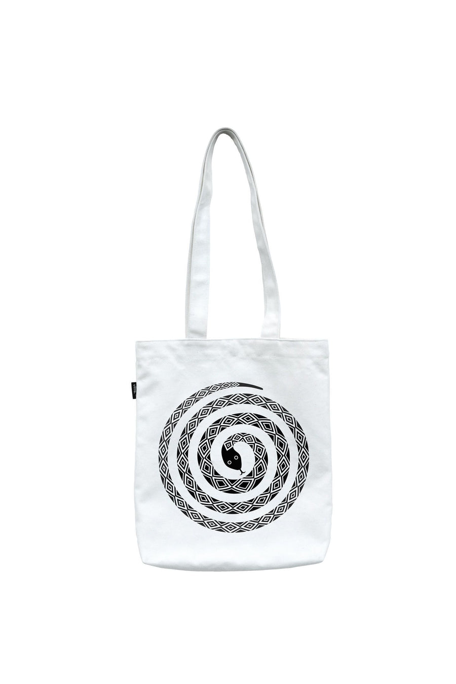 Vitra, Snake Graphic Bag, - Placewares