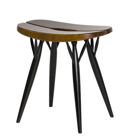 Artek, Pirkka Stool, Seat-Height, - Placewares