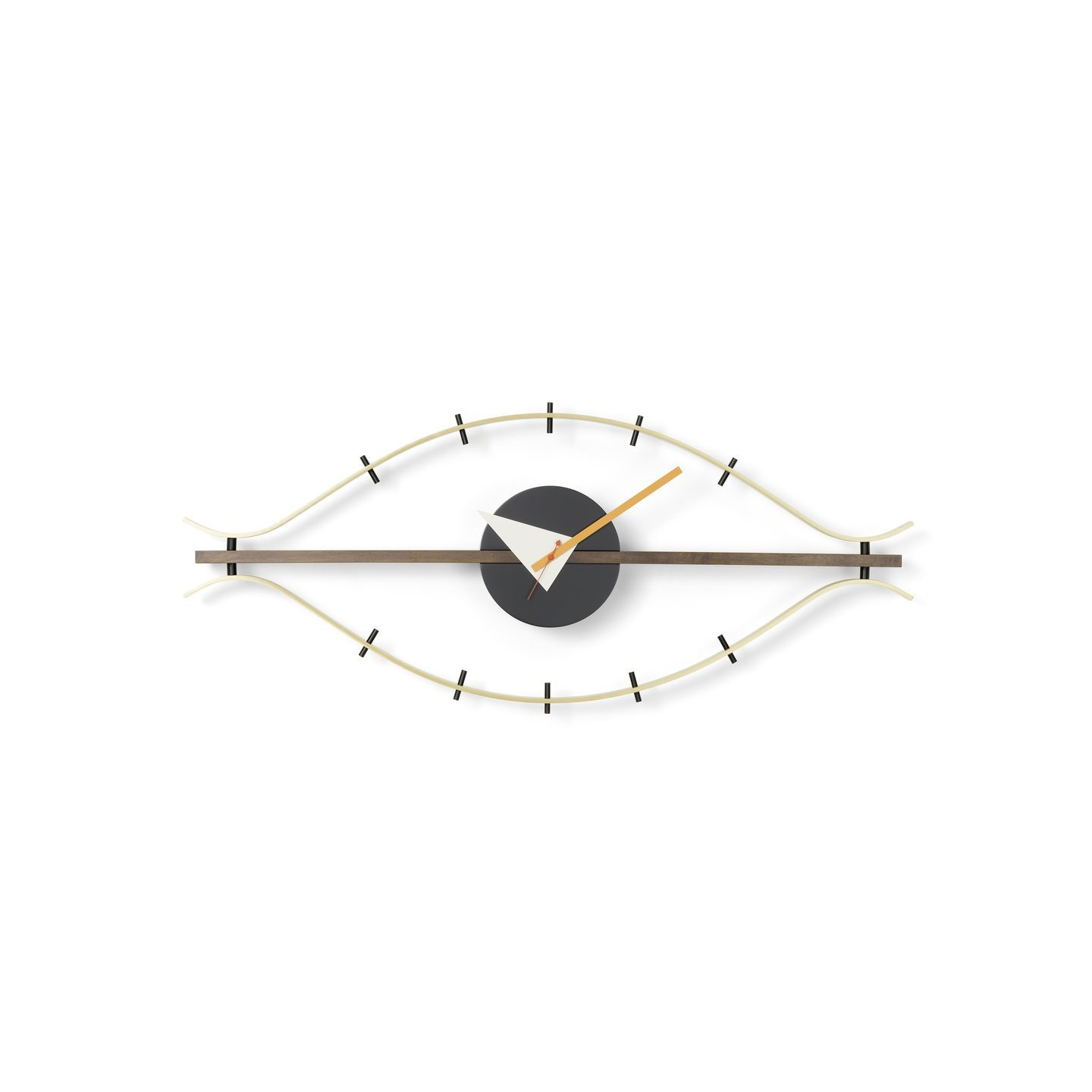 Vitra, Eye Clock, - Placewares