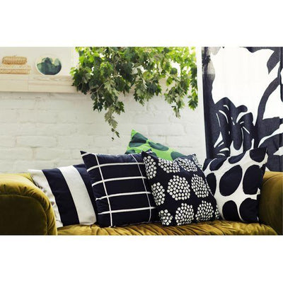 Marimekko, Puketti Cushion Cover, - Placewares