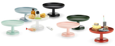 Vitra, High Tray, - Placewares