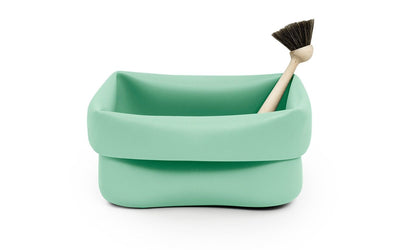 Normann Copenhagen, Brush for Washing-up Bowl, - Placewares