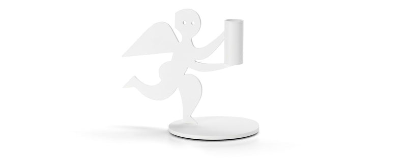 Vitra, Angel Candle Holder, - Placewares