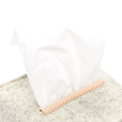 Graf Lantz, Tissue Box Cover Small, - Placewares