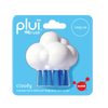 Moluk, Pluï Brush Cloudy, - Placewares